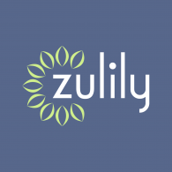 Click to shop at Zulily