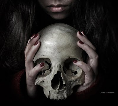 how to do black magic love spells at home