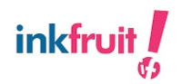 Inkfruit : Refer friends and get a free T-shirt !!