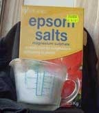 http://lowmoonglowing.googlepages.com/mg_s_1_cup_epsom_salts.jpg