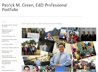 https://w.taskstream.com/ts/green259/PatrickMGreenProfessionalPortfolio
