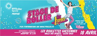 https://www.billetweb.fr/stage-soy-luna-gace-61