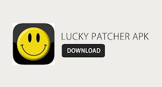 Official Lucky Patcher Free Download