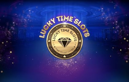 Lucky Slots Free Coins Hack