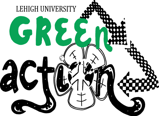 Green Action Logo