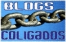 Blogs Coligados