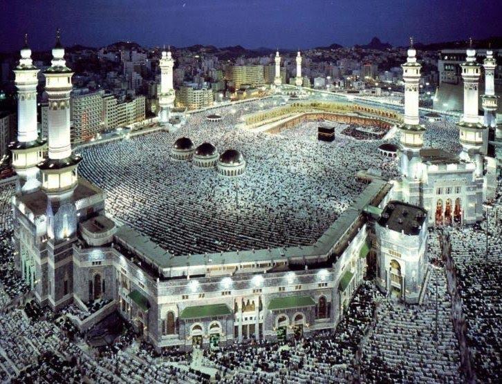 http://lukman3k.googlepages.com/makkah4.jpg