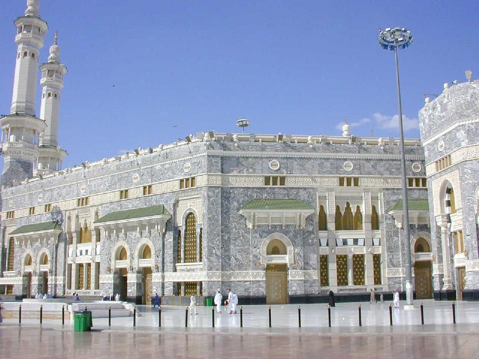 http://lukman3k.googlepages.com/makkah8.jpg