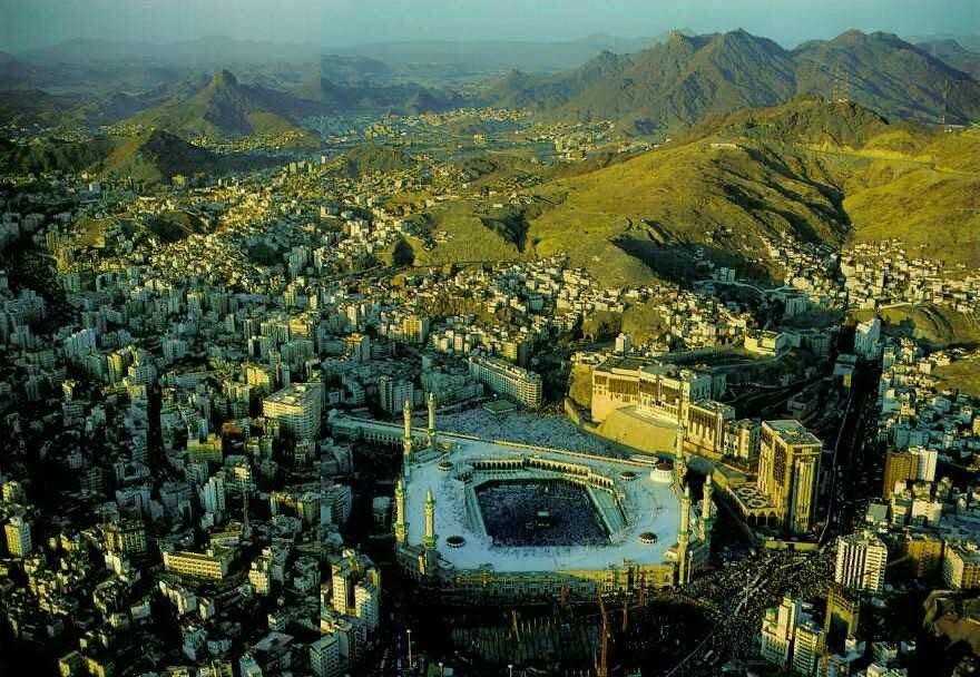http://lukman3k.googlepages.com/makkah9.jpg