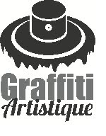 http://www.graffitiartistique.nl/