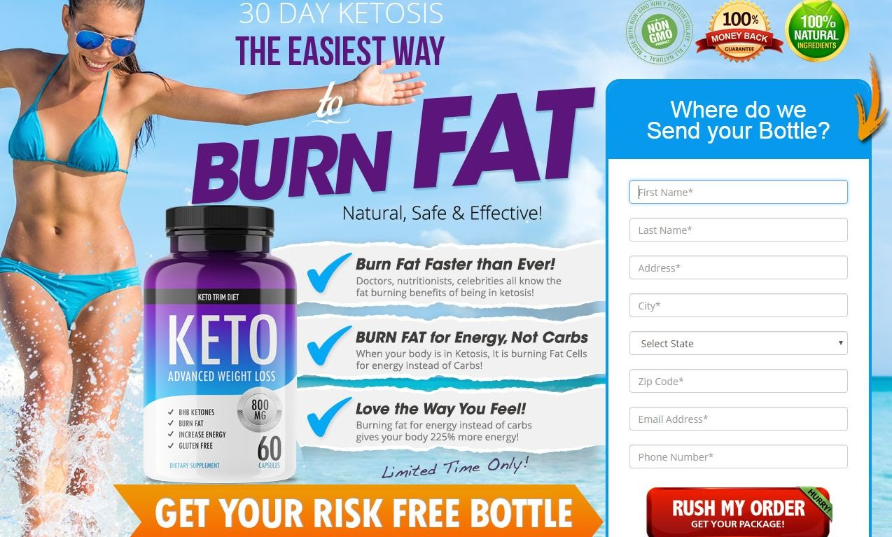https://sites.google.com/site/luntrimdiet/teal-farms-keto/