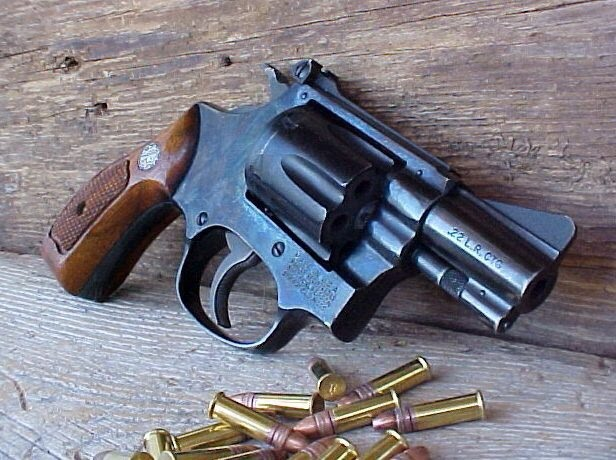 Image result for firearm at house