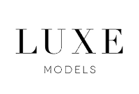 Luxe Models