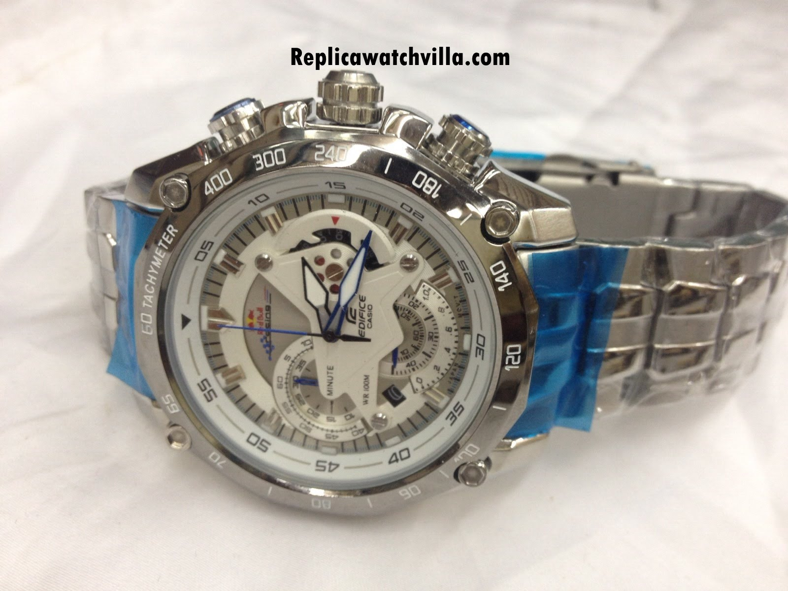 75a0f544028c Buy Duplicate Edifice Replica watches at sale price more brands available