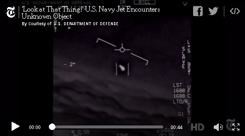 https://www.nytimes.com/video/us/100000005607812/look-at-that-thing-us-navy-jet-encounters-unknown-object.html?action=click&gtype=vhs&version=vhs-heading&module=vhs&region=title-area