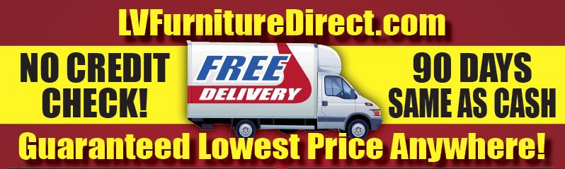 Superior LV Furniture Direct Is A Unique Online Furniture Store AND DISCOUNT  FURNITURE WAREHOUSE Serving Southern Nevada. By Servicing A Dedicated  Location, ...