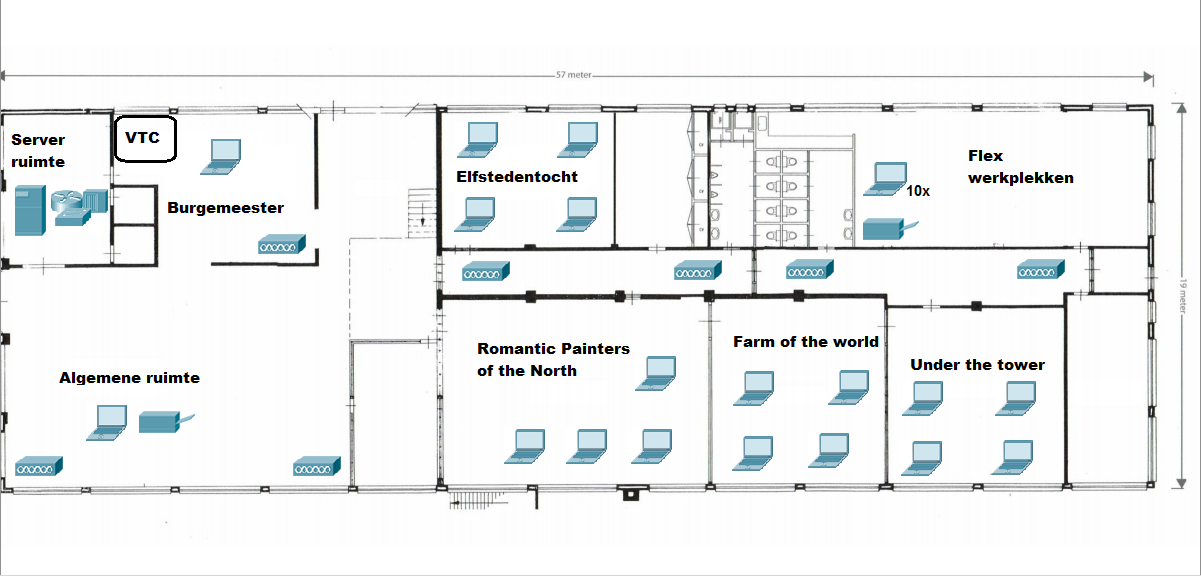 Google Floor Plan Google Office Tel Aviv Google Office Architecture Google Hub Zurich Google