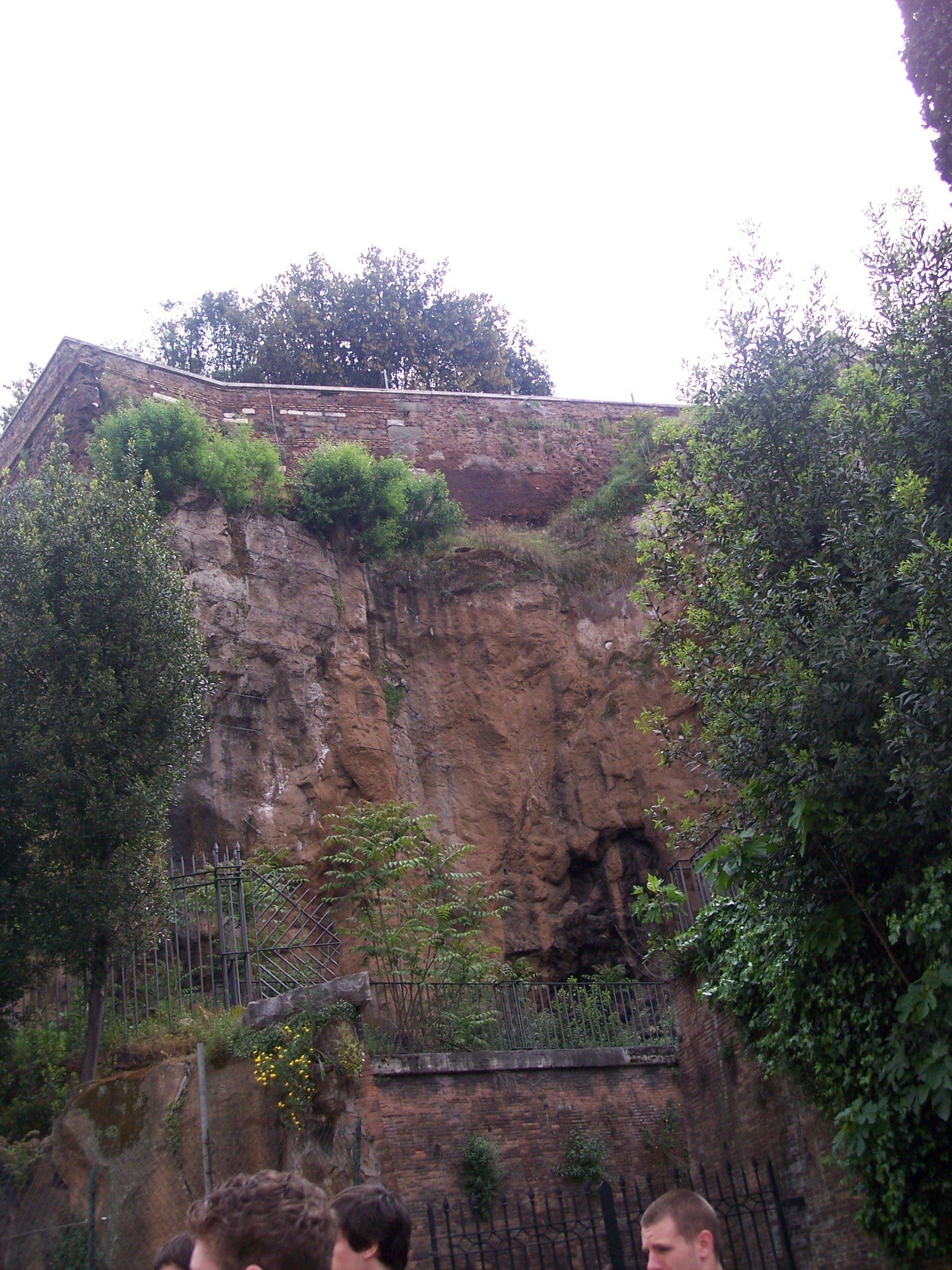 rome2 - lyceesaintremi