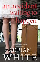 http://www.amazon.co.uk/Accident-Waiting-Happen-Adrian-White-ebook/dp/B004PLMBDE/ref=sr_1_3?s=books&ie=UTF8&qid=1458748938&sr=1-3&keywords=adrian+white