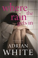 http://www.amazon.com/Where-Rain-Gets-Adrian-White-ebook/dp/B004PGNP70/ref=asap_bc?ie=UTF8