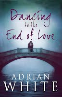 http://www.dubraybooks.ie/Dancing-to-the-End-of-Love_9781785300127