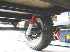 M416 Trailer Project on p90 wiring diagram, g3 wiring diagram, m400 wiring diagram,