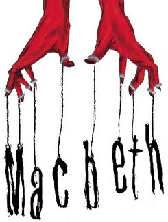 the use of blood and animal imagery in macbeth a play by william shakespeare Darkness imagery in 'macbeth' darkness symbolizes many things first, and most important, it stands for the evil and death in the play the darkness could partially blind out all of the.