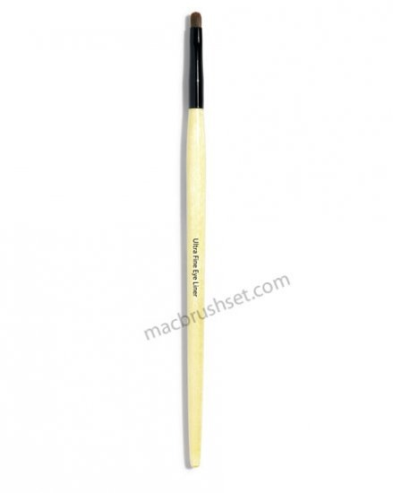 Bobbi Brown Ultra Fine Eyeliner Brush Ultra Fine Eyeliner Brush