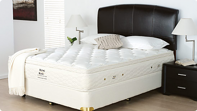 Best Complete bed sets mattresses box springs sofas love seats kitchen and dining room tables plete living room furnishings and more