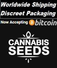 http://cannabisseeds.me/Collection-1-AUTOMATIC-Feminised-Seeds?tracking=58d6965c5c56a