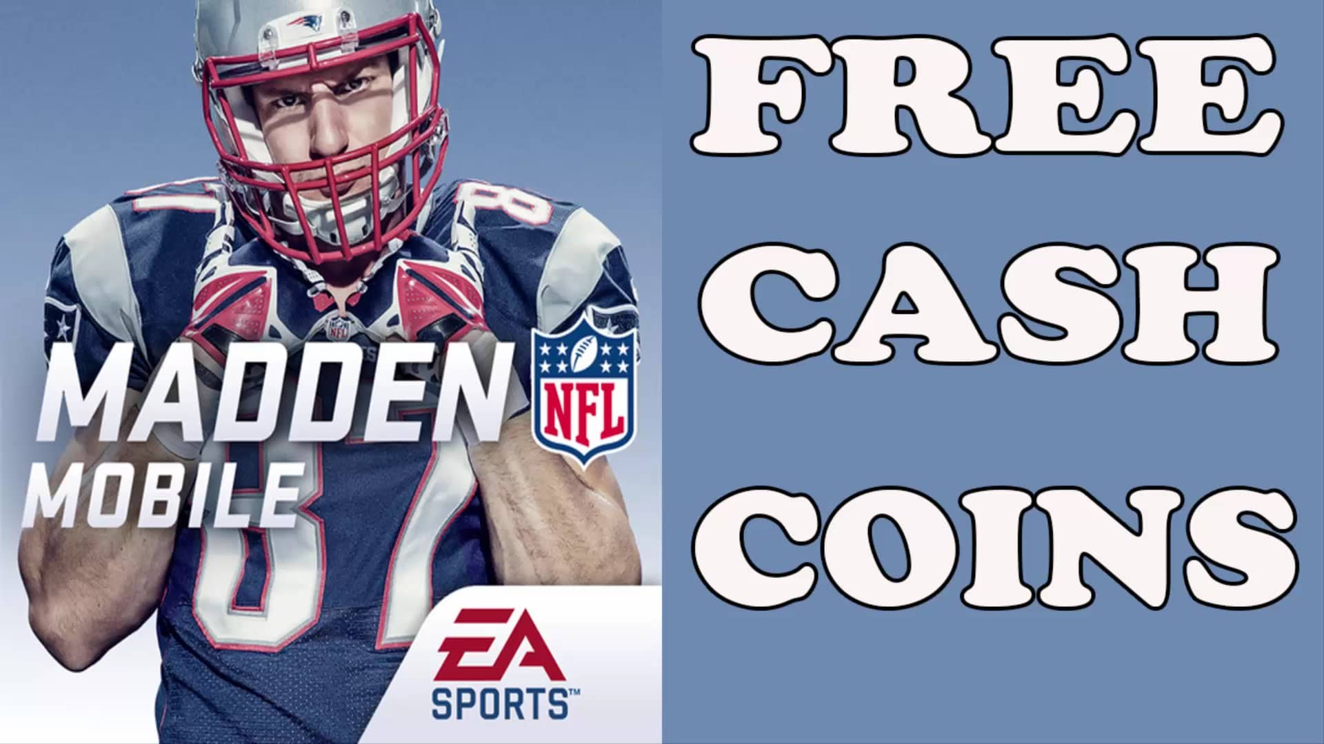 madden mobile coins cheat