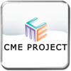 CME Project