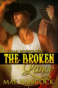 https://sites.google.com/site/maehancockfiction/the-broken-lance