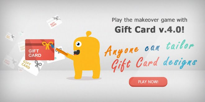 Magento gift certificate exension