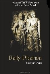 BOOK ON DAILY DHARMA