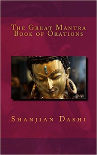 Book of Orations
