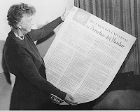 http://en.wikipedia.org/wiki/File:EleanorRooseveltHumanRights.png