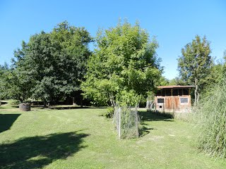 Family villa to rent SW France with pool