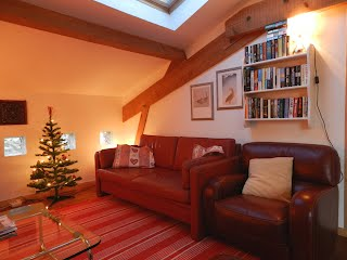 The Grenier French Rental with heated pool