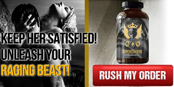 Increase Your Muscle Strenght And Endurance With Supercharge Male