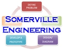 Somerville Engineering
