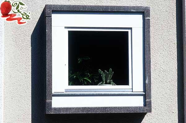 نوافذ خارجية تشكيلات شبابيك انيقة تشطيبات شبابيك فيلات احدت تصميم شابيك شباك