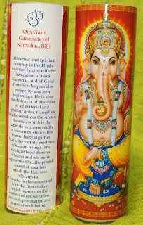 https://sites.google.com/site/mangomantras/mantra-candles/Ganesha1.jpg?attredirects=0