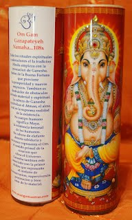 https://sites.google.com/site/mangomantras/mantra-candles/Ganesha2.jpg?attredirects=0