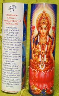 https://sites.google.com/site/mangomantras/mantra-candles/Lakshmi2.jpg?attredirects=0