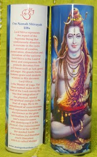 https://sites.google.com/site/mangomantras/mantra-candles/Shiva.jpg?attredirects=0