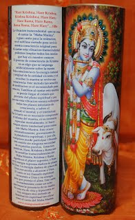 https://sites.google.com/site/mangomantras/mantra-candles/krishna1.jpg?attredirects=0