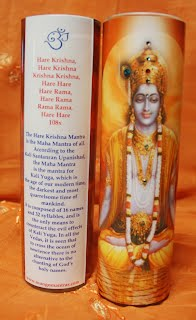 https://sites.google.com/site/mangomantras/mantra-candles/krishna2.jpg?attredirects=0