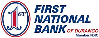 www.firstnationalbank.com