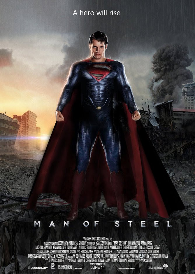 Watch Man Of Steel Online Free Download Man Of Steel Movie Free